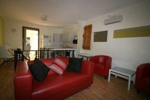 3 Bedroom Apartment – Alpen Glen 7