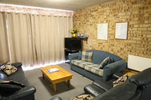 2 Bedroom Apartment – Central Park 8