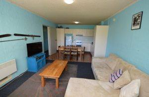 1 Bedroom Apartment – Kirwan 5