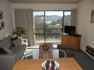 2 Bedroom Apartment – Kirwan 9