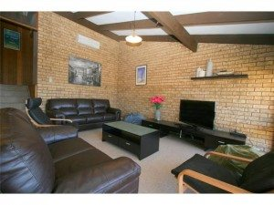 2 Bedroom Apartment – Clearview 2