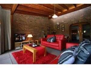 2 Bedroom Apartment – Koola 2