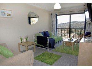 1 Bedroom Apartment – Balaton 4
