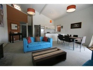 2 Bedroom Apartment – Razorback 5