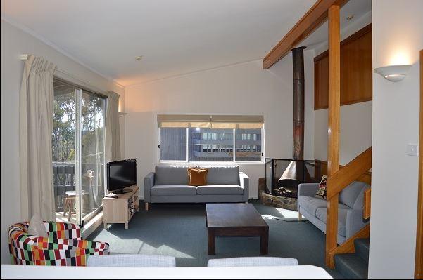 ... 3 Bedroom Apartment U2013 Tombarra 4B, Thredbo ...