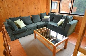 2 Bedroom Apartment – Whispering Pines 1