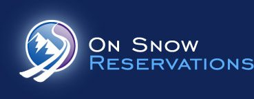 On Snow Reservations