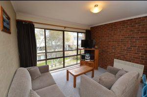 2 Bedroom Apartment – Kirwan 32