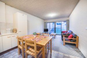 1 Bedroom Apartment – Kirwan 26