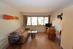 2 Bedroom Apartment – Kirwan 11