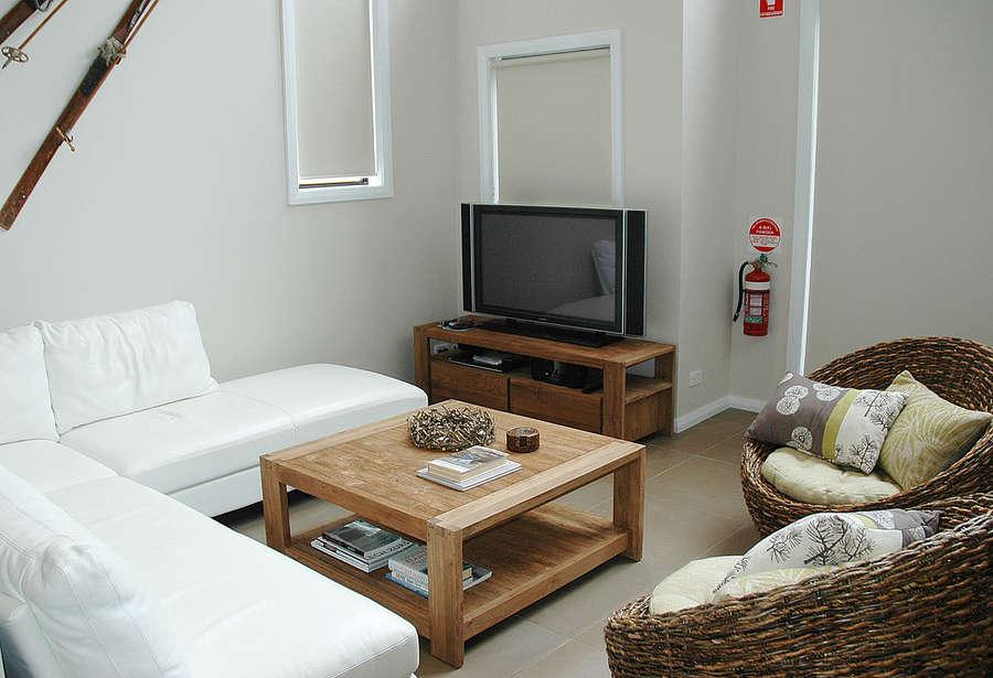 2 bedroom loft apartment blues air 2 thredbo best for 2 bedroom loft apartments