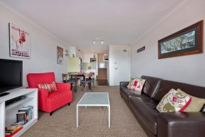 2 Bedroom Apartment – Cascades 17