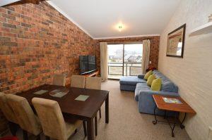 2 Bedroom Apartment – Ellswood 6